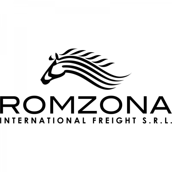ROMZONA International Freight - Transport si Expeditii Marfuri