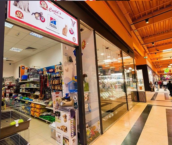 carlas pet shop satu mare hrana animale magazin pet auchan